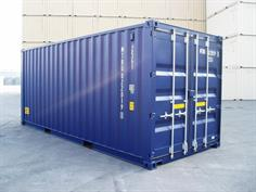 20-feet-dd-blue-ral-shipping-container-gallery-007