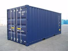20-feet-dd-blue-ral-shipping-container-gallery-009