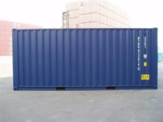 20-feet-dd-blue-ral-shipping-container-gallery-010