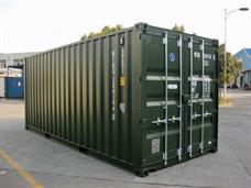 20-feet-green-ral-shipping-container-gallery-007