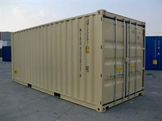 20-feet-shipping-containers-double-door-gallery-011