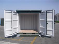 8ft-10ft-green-ral-6007-containers-gallery-005